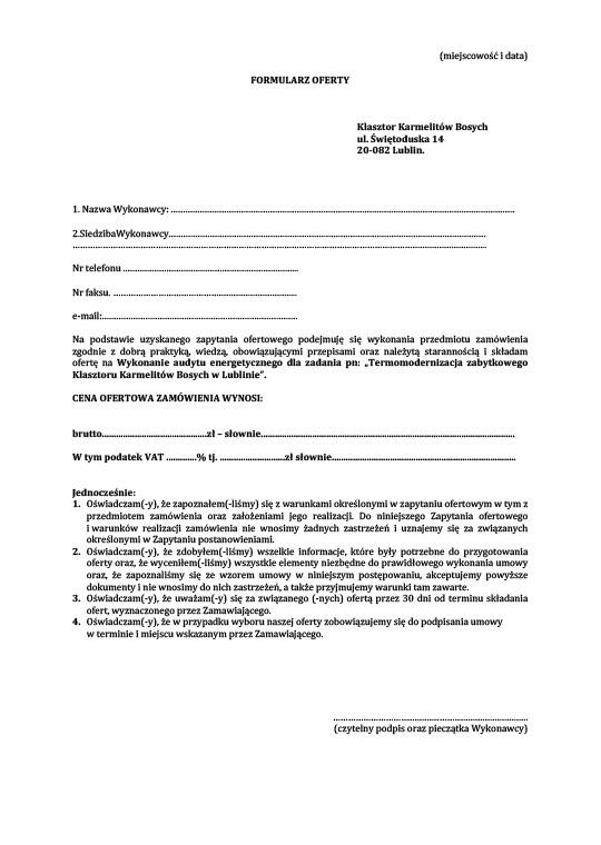 formularz_oferty